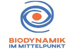 biodynamik-im-mittelpunkt