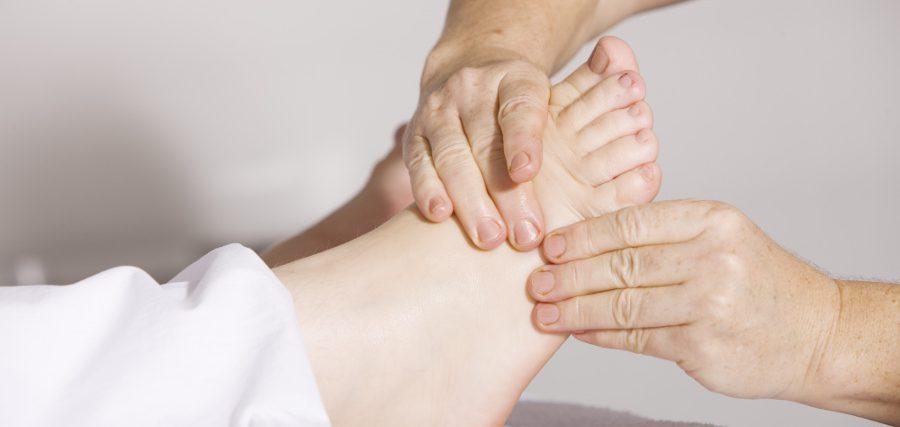 Fußmassage-356053